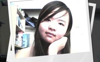 student-anna